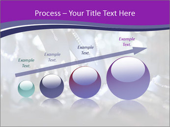 0000085331 PowerPoint Template - Slide 87