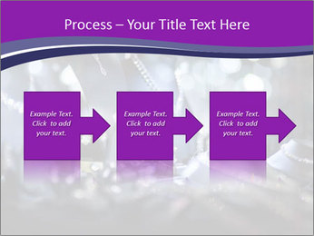 0000085331 PowerPoint Template - Slide 88