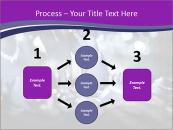 0000085331 PowerPoint Template - Slide 92