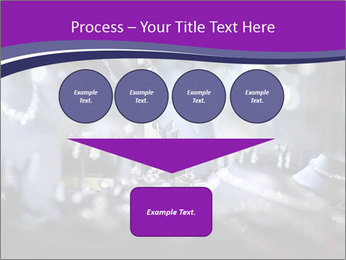 0000085331 PowerPoint Template - Slide 93