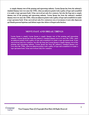0000085331 Word Template - Page 5