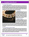 0000085331 Word Template - Page 8