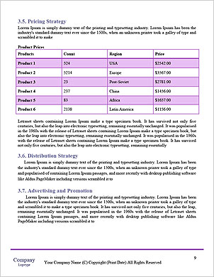 0000085331 Word Template - Page 9