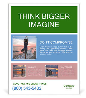 0000085332 Poster Template