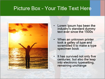 0000085332 PowerPoint Template - Slide 13