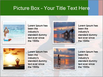 0000085332 PowerPoint Template - Slide 14