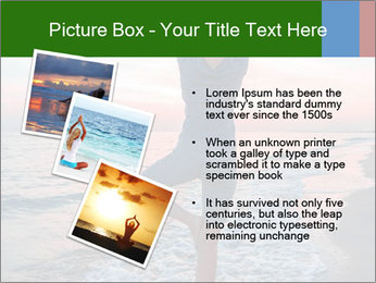 0000085332 PowerPoint Template - Slide 17