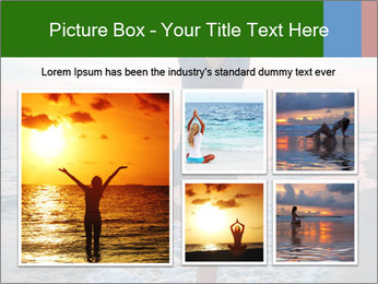 0000085332 PowerPoint Template - Slide 19