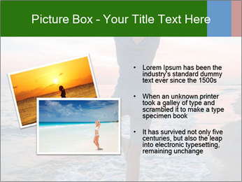 0000085332 PowerPoint Template - Slide 20