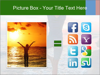 0000085332 PowerPoint Template - Slide 21