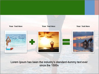 0000085332 PowerPoint Template - Slide 22