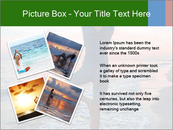0000085332 PowerPoint Template - Slide 23