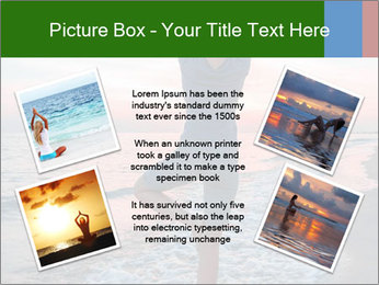 0000085332 PowerPoint Template - Slide 24