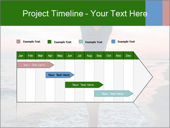 0000085332 PowerPoint Template - Slide 25