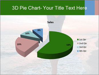 0000085332 PowerPoint Template - Slide 35