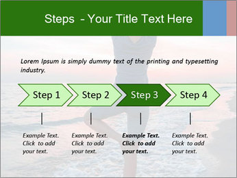 0000085332 PowerPoint Template - Slide 4