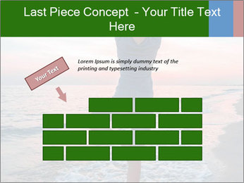 0000085332 PowerPoint Template - Slide 46