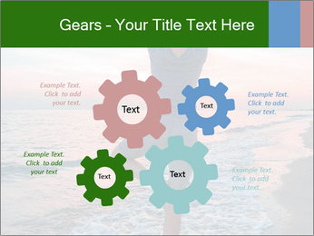 0000085332 PowerPoint Template - Slide 47