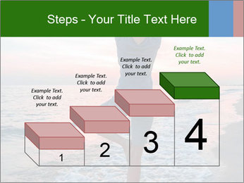 0000085332 PowerPoint Template - Slide 64