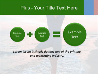 0000085332 PowerPoint Template - Slide 75