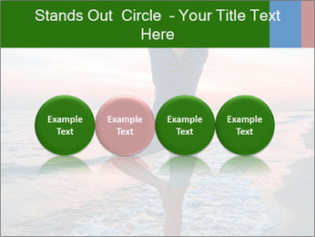 0000085332 PowerPoint Template - Slide 76