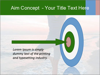 0000085332 PowerPoint Template - Slide 83