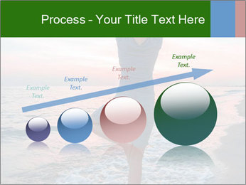 0000085332 PowerPoint Template - Slide 87