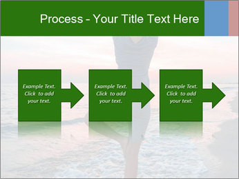 0000085332 PowerPoint Template - Slide 88