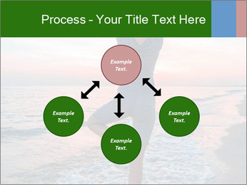 0000085332 PowerPoint Template - Slide 91