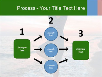 0000085332 PowerPoint Template - Slide 92