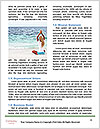 0000085332 Word Template - Page 4
