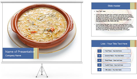 0000085333 PowerPoint Template