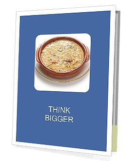 0000085333 Presentation Folder