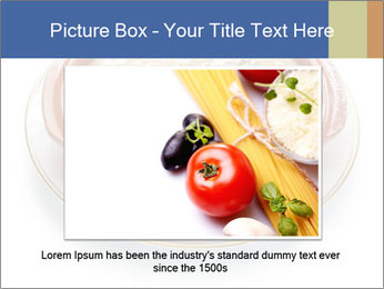 0000085333 PowerPoint Templates - Slide 15