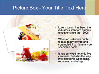 0000085333 PowerPoint Templates - Slide 20