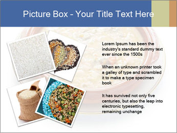0000085333 PowerPoint Templates - Slide 23