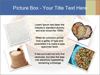 0000085333 PowerPoint Templates - Slide 24