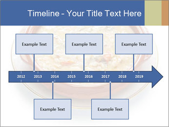 0000085333 PowerPoint Templates - Slide 28