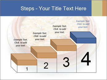 0000085333 PowerPoint Templates - Slide 64