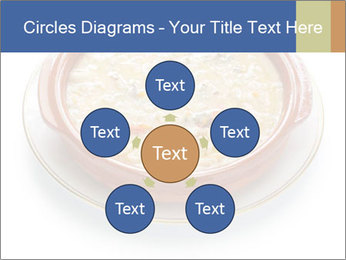 0000085333 PowerPoint Templates - Slide 78