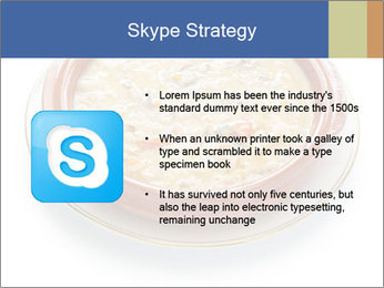 0000085333 PowerPoint Templates - Slide 8