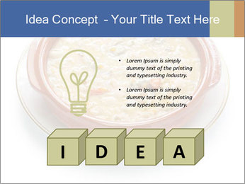 0000085333 PowerPoint Templates - Slide 80