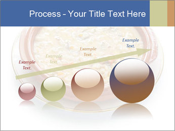 0000085333 PowerPoint Templates - Slide 87