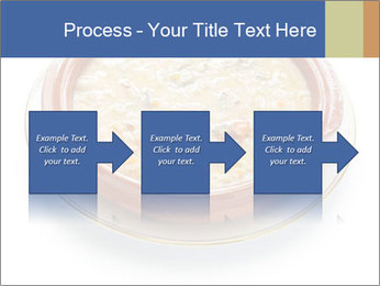 0000085333 PowerPoint Templates - Slide 88
