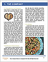 0000085333 Word Templates - Page 3