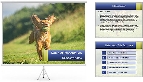 0000085334 PowerPoint Template