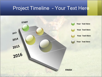 0000085334 PowerPoint Templates - Slide 26