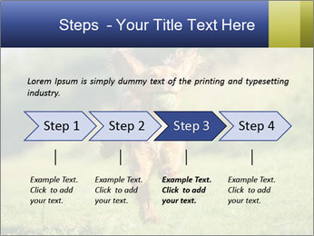 0000085334 PowerPoint Template - Slide 4