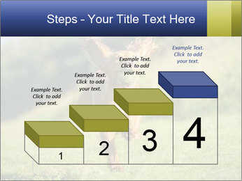 0000085334 PowerPoint Templates - Slide 64