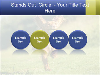 0000085334 PowerPoint Template - Slide 76